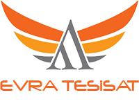 Evra Tesisat Logo